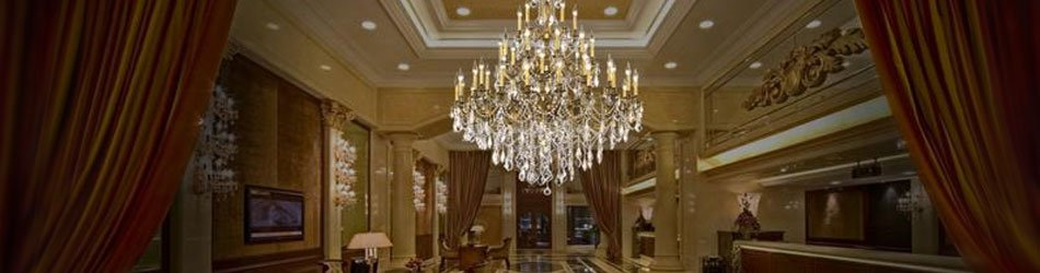 Shop Elegant Lighting With Lighting Stores In Orlando Fl.